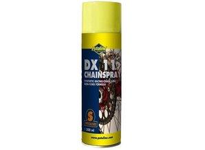 Putoline DX 11 Spray