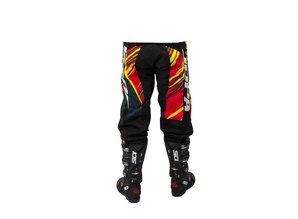 Jopa MX-Pants 2016 Candy