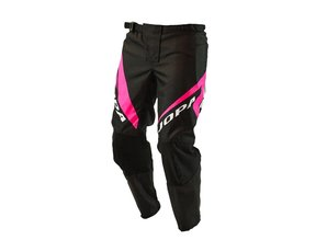 Jopa MX-Pants 2016 Glow Neon/Pink