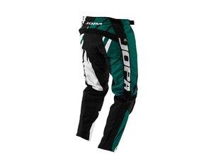 Jopa MX-Pants 2016 Rebel Black-Turquase