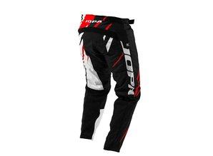 Jopa MX-Pants 2016 Rebel Black-Red