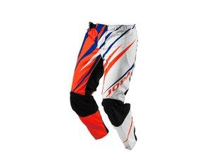 Jopa MX-Pants 2016 Rebel Blue/Orange