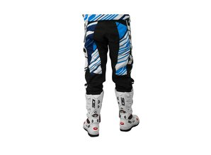Jopa MX-Pants 2016 Burner Navy/Blue