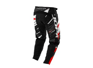 Jopa MX-Pants 2016 Burner Black/Red