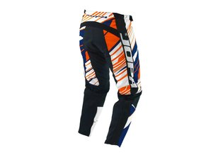 Jopa MX-Pants 2016 Burner Navy/Orange