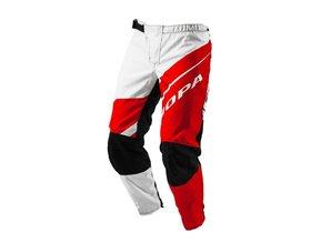 Jopa MX-Pants 2016 Atom Red/White