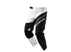 Jopa MX-Pants 2016 Atom Black/White