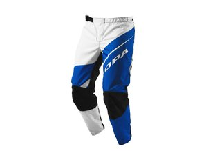 Jopa MX-Pants 2016 Atom Blue/White