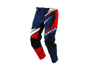 Jopa MX-Pants 2016 Wrench Navy/Red