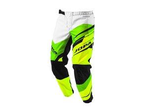 Jopa MX-Pants 2016 Nitro Neon/Green