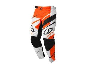 Jopa MX-Pants 2016 Ignite Orange/White
