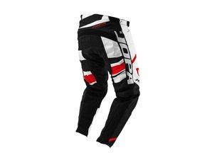 Jopa MX-Pants 2016 Ignite Black/Red