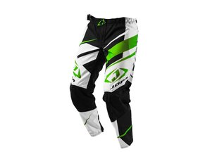 Jopa MX-Pants 2016 Ignite Black/Green