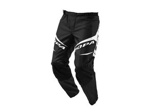 Jopa MX-Pants 2016 Factory Black/Grey