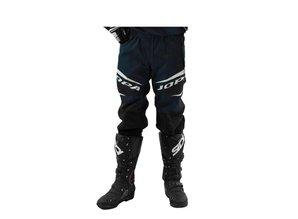 Jopa MX-Pants 2016 Factory Navy/Black