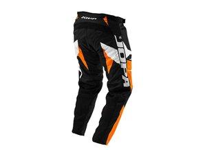 Jopa MX-Pants 2016 Factory Black/Orange
