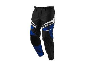 Jopa MX-Pants 2016 Factory Black/Blue