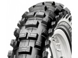 Maxxis Enduro band Rear 140/80-18