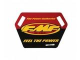 FMF Pitboard + marker