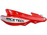 Racetech Handkappen  Raptor PVC