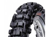 Maxxis Crossband IT 110/100-18 Rear