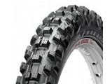 Maxxis Crossband SI 80/100-21 Front