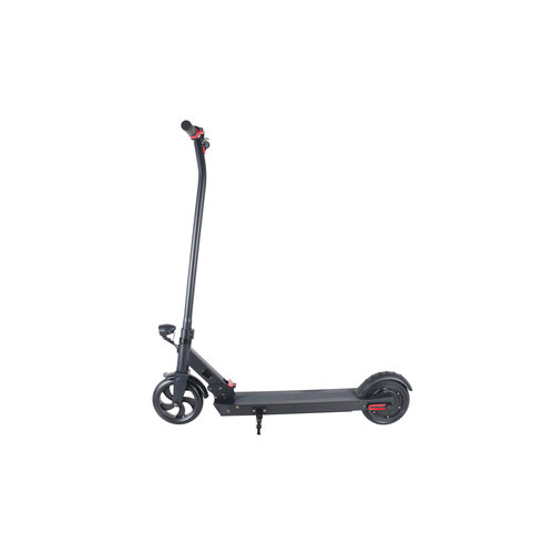 Windgoo Electric Scooter - T10