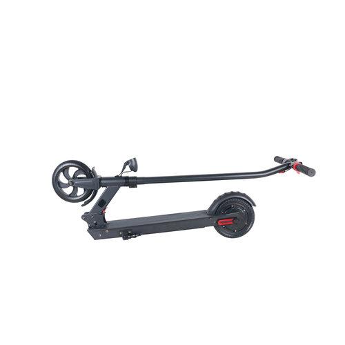 Windgoo Elektrische Step - T10