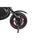 Windgoo Elektrische Mini Fiets (E-bike) - B3