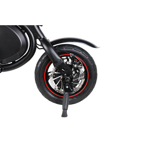 Windgoo Electric Mini Bike (E-bike) - B3