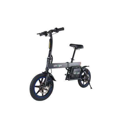 Windgoo Elektrische Mini Fiets (E-bike) - B19