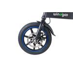 Windgoo Electric Mini Bike (E-bike) - B19