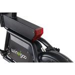 Windgoo Elektrische Mini Fiets (E-bike) - B20