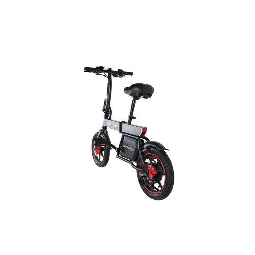 Windgoo Electric Mini Bike (E-bike)  - B20