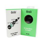 Durata Magnetische Autohouder met Ventilatierooster bevestiging (DR-HM8)