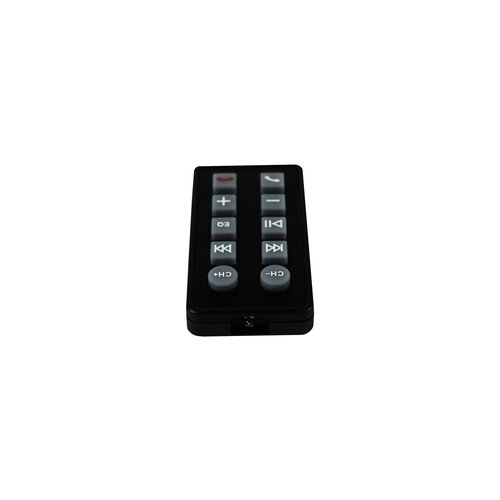Rixus Bluetooth auto FM-speler RX-BT29
