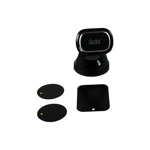 Durata  Car Holder Magnetic 360° (DR-HM9)