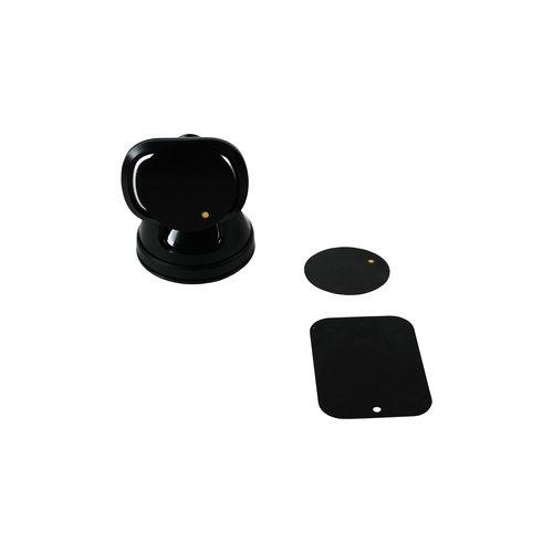 Durata Autohouder magnetisch 360 ° (DR-HM9)