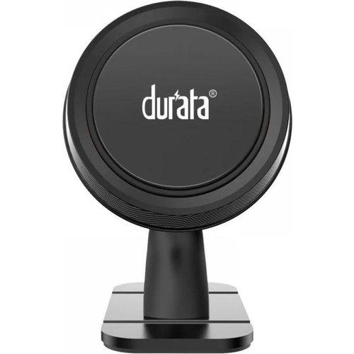Durata  Magnetic Dashboard Holder (DR-HM6)