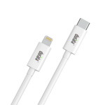 Durata  USB Cable Type C To Lightning 1M DR-U013A