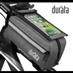 Durata Bicycle Phone Mount Bag DR-HPB01