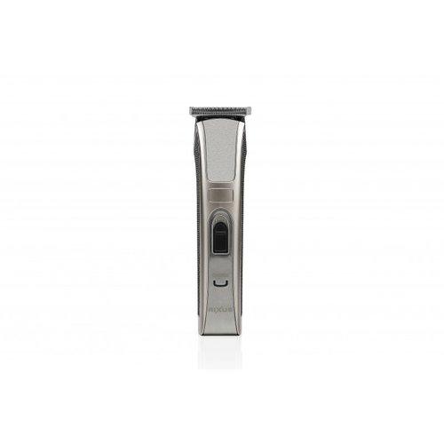Rixus Elektrische haar- en baardtrimmer RX-T07