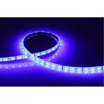 Rixus LED Strip RXLE06 5Meter