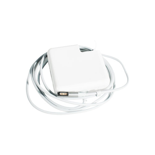 Rixus  60W Charger for Macbook - L Tip