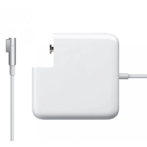 Rixus  85W Charger for Macbook - Tipo L