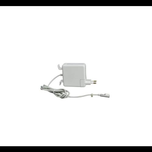 Rixus  85W oplader voor Macbook - Tipo L