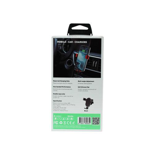 Durata  Gravity autohouder (DR-H16)