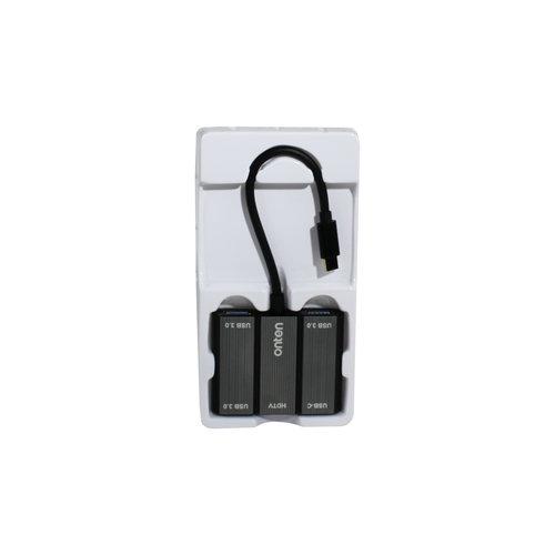 Onten Type-C to 4K UHD HDMI Adapter OTN-9509S