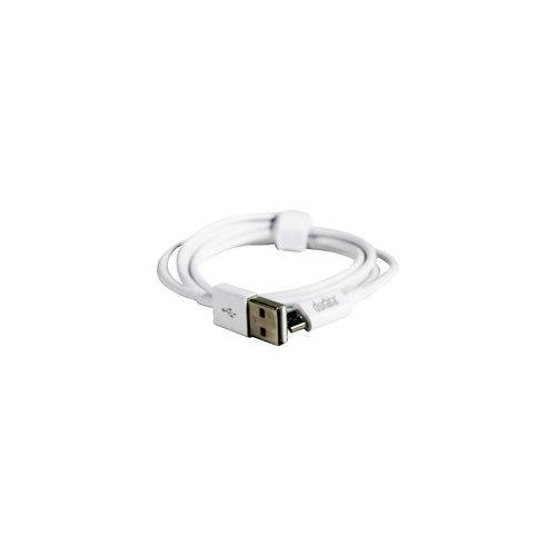 Durata  DR-UM40 Fast Cable Micro USB 1M