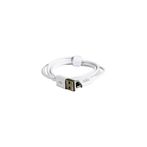 Durata  DR-UM40 Fast Cable Micro USB Kabel 1 meter